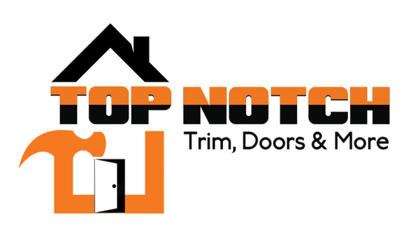 Top Notch Trim, Doors and More